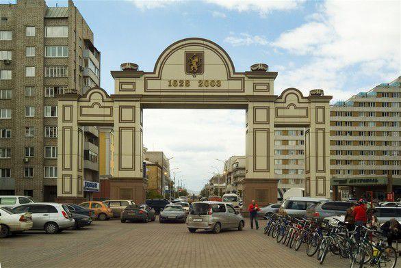 В муниципальных центрах калейдоскоп, факел и школе 112 советского района г