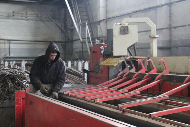 Производство теплообменников в москве что такое теплообменник в системе отопления