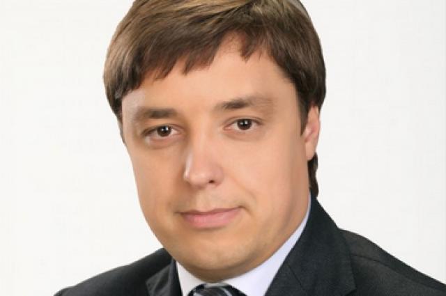 Вячеслав Монахов