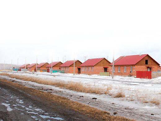 Дом престарелых омская область любинский район дома престарелых череповец