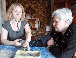 15 процентов с работающих пенсионеров в украине