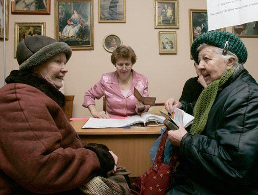Кисловодск военный санаторий для военного пенсионера
