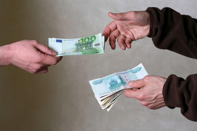 Услуги населению стоят дорого, но поддержки государства, чтобы снизить цены. предприниматели не ощущают.