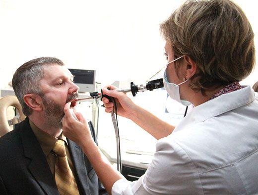 С внутренней стороны щеки язвочка как лечить фото