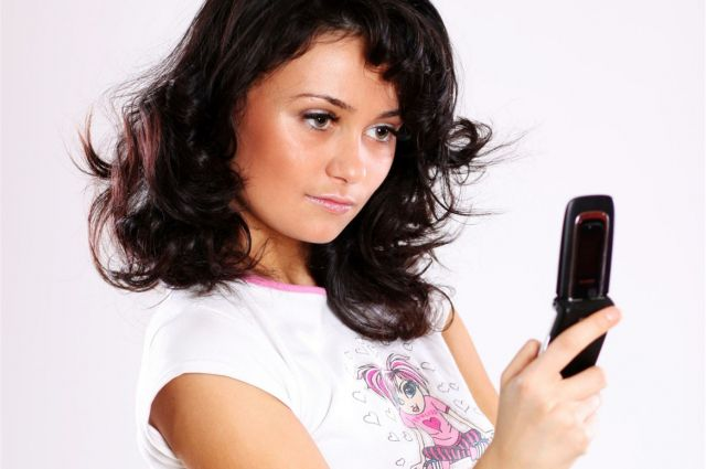 Количество клиентов сервиса «Мобильного банка» от Сбербанка больше 2 млн.
