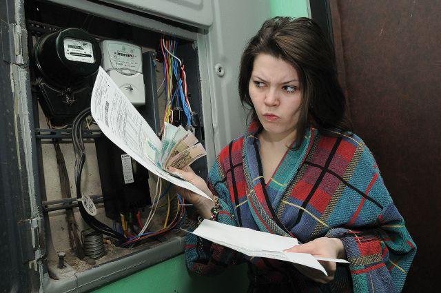 Доверять монтаж приборов учёта нужно профессионалам.