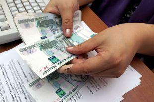 Выплаты в Сбербанке получили уже более 100 вкладчиков «Мастер-банка».
