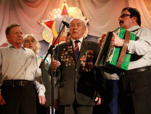 Санатории для пенсионеров мвд московской области