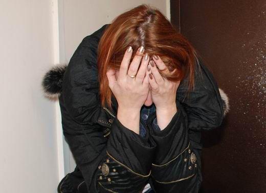 Девочки по вызову архангельск фото 594-383