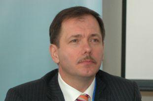 Павел Кручинский.