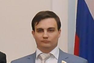 Ян Зелинский.