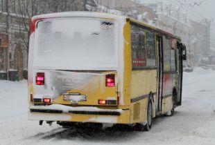 Сокращение расходов на обслуживание пригородного транспорта не должно сказаться на пассажирах.
