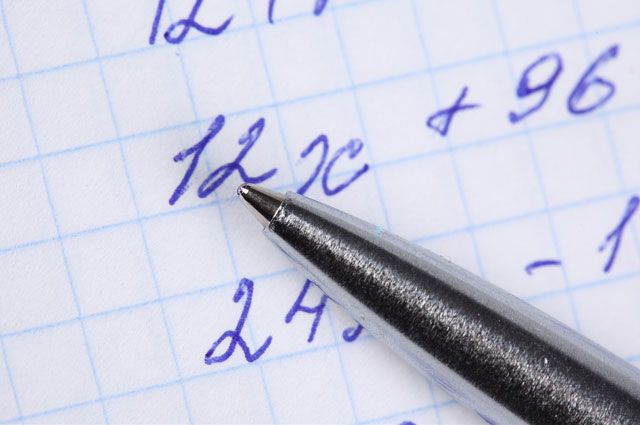 В школах Омска усилит меры безопасности.