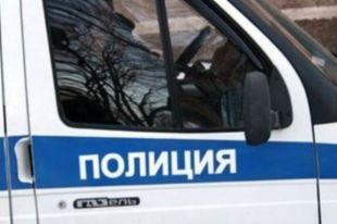В Новочеркасске убит мужчина без определенного места жительства.