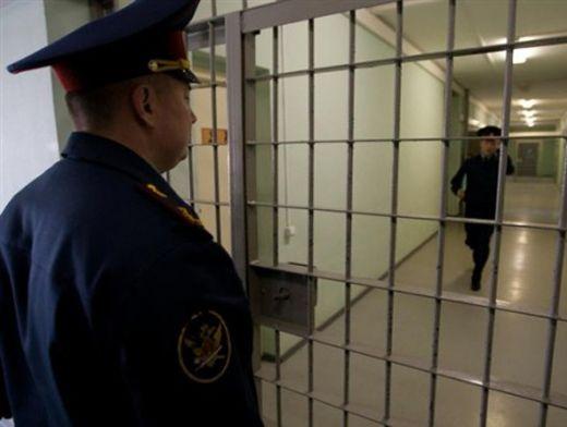 Ростовского наркоторговца отправили в тюрьму на 6 лет.
