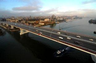 Ворошиловский мост, которому без малого пол века, уже давно считается символом дорожных проблем Ростова-на-Дону.