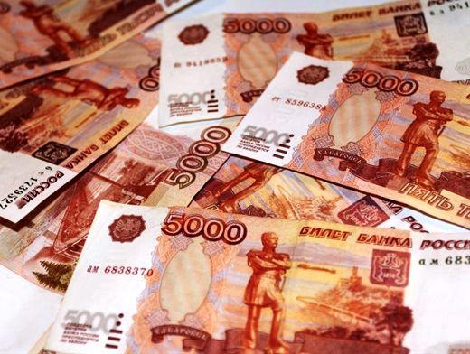 . По распоряжению Василия Голубева для учреждений образования Белокалитвинского и Верхнедонского района выделено около 8 млн рублей.