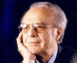21 октября известному представителю сценического искусства Дона  исполняется 90 лет.