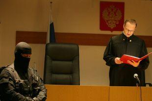 В Ростове вынесение приговора по Делу о томографах закончилось побегом осужденных.