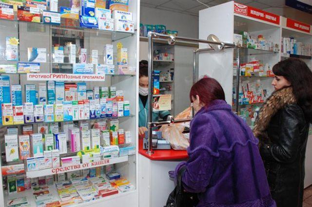Основная функция службы - бесплатное информирование населения о наличии лекарственных препаратов и изделий медицинского назначения в аптеках, их цене, сроках годности, причинах отсутствия препарата в аптечной сети.