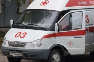 Трое школьников госпитализированы после школьной линейки в Ростовской области.