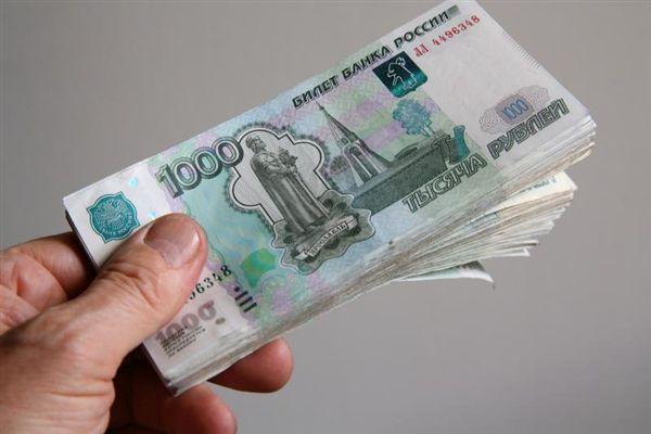 Из резервного фонда на возмещение ущерба от засухи  губернатор выделил  200 млн рублей