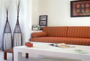 Редакция «АиФ на Дону» объявляет фотоконкурс «Мой уютный дом»ю