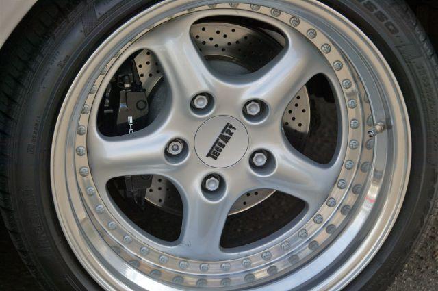 Двое подростков задержаны по подозрению в краже автомобильных колес