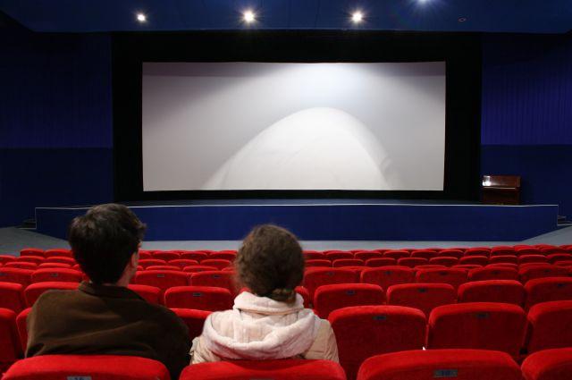 В Ростове состоится киномарафон семейного кино «Вверх»