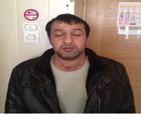 . 80-летняя женщина обратилась в полицию и рассказала, что незнакомый мужчина обманом забрал у неё 40 тысяч рублей.