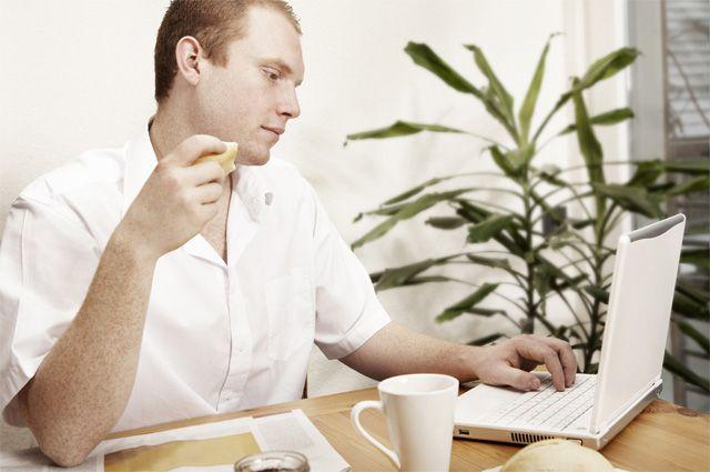 Для предпринимателей области Пенсионный фонд представил новый онлайн-сервис.