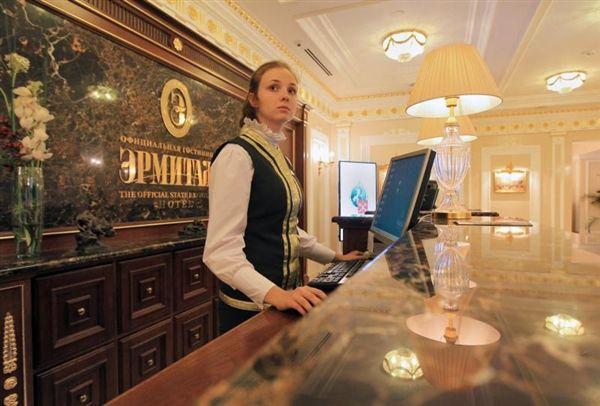 К ЧМ по футболу в донской столице будет построено около десяти гостиниц различного уровня