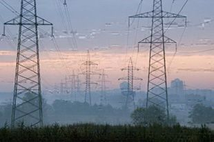 Во время ремонта электрооборудования, жители нескольких районов Ростова останутся без света.