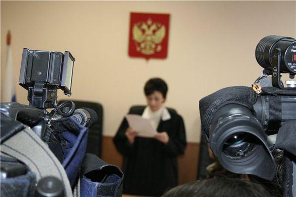 За убийство новорожденного жительнице Новочеркасска дали условный срок.
