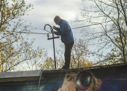 Жителям Железнодорожного района отключат электричество.