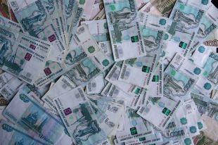 На поддержку донских спортивных клубов выделено 115 млн рублей.