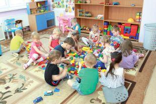 По завершении реконструкции детского сада  очередность в Заветном должна быть ликвидирована.
