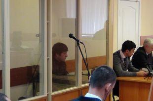 Двое жителей Шолоховского района виновны в групповом изнасиловании. Владимиру Волкову дали срок 6 лет 6 месяцев с отбыванием наказания в исправительной колонии строгого режима, Вячеславу Елисееву - 7 лет