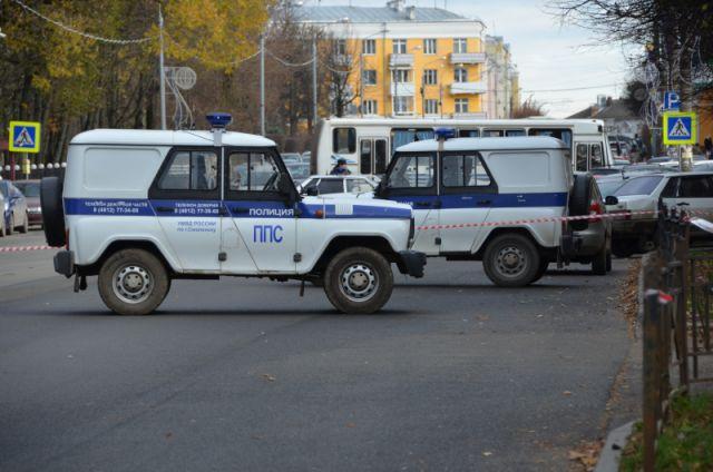 Сотруднику уголовного розыска удалось уговорить жителя Новочеркасска не сводить концы с жизнью.