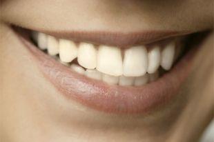 В Ростове состоится  первый в регионе конкурс на лучшую частную стоматологию.