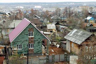 В текущем году молодым семьям и гражданам, проживающим в сельской местности, выдан 651 жилищный сертификат.