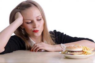Ростовчанам бесплатно расскажут, как похудеть.