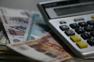 Сотрудник ростовского банка обманывал клиентов.