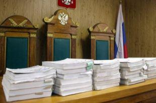 Заместитель мэра Гуково стал фигурантом уголовного дела.