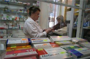 В Ростове из-за найденного волоса запретили продавать ампулы нитроглицерина