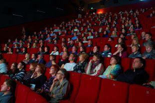 Ростовчан приглашают на фестиваль короткометражного кино.