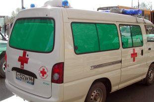 44-летний пассажир самолета «Ереван-Санкт-Петербург», который 6 ноября совершил экстренную посадку в Ростове-на-Дону, скончался на борту судна.