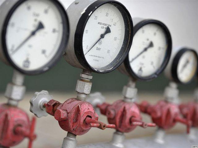 Благодаря установке газо-поршневых агрегатов котельная полностью покроет собственные потребности в электроэнергии.