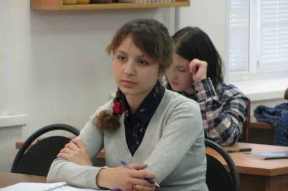 Школа юного химика появилась в Рязани
