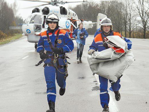 лен обл спасатели фото отелей